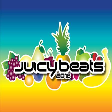 DJ Franky Juicy Beats