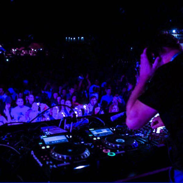 DJ Franky Germany